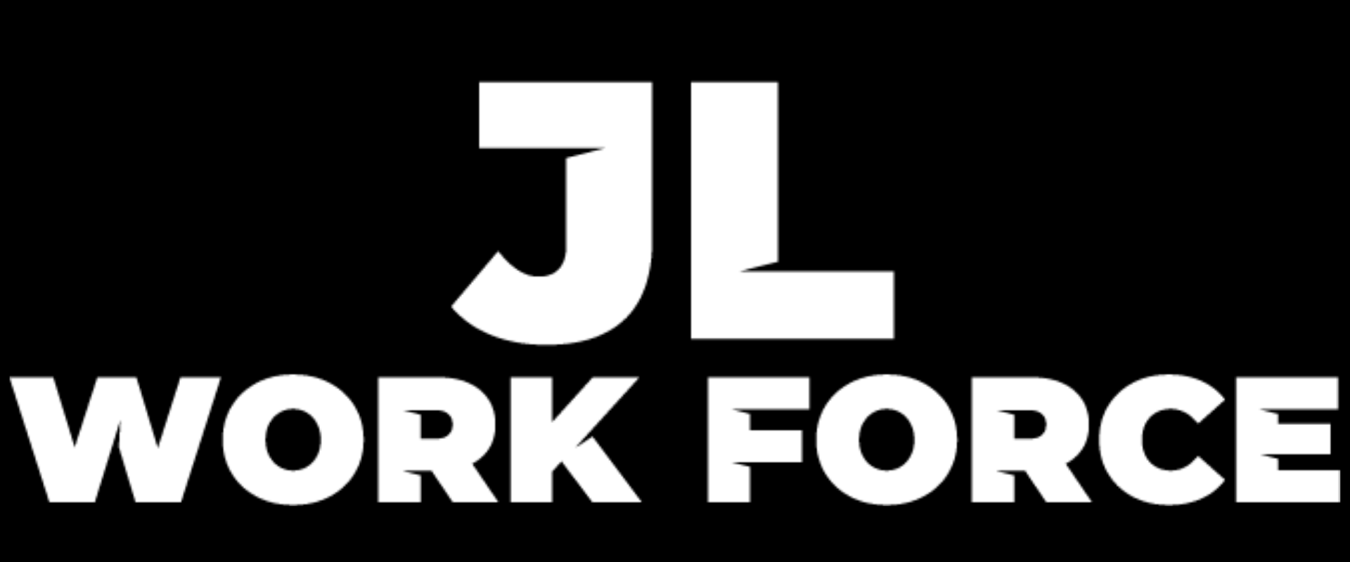 JL Work Force